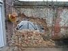 mur-briques-silex-1