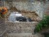 mur-briques-silex-2