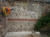 mur-briques-silex-3
