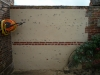 mur-briques-silex-4