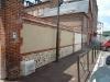 mur-briques-silex-6