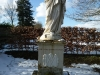 Vierge a lenfant 1