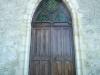 Eglise Romane 2