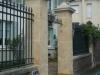 pilier-de-portail-2