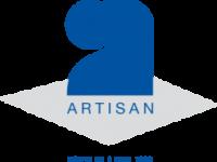logo-artisan_2